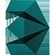 3ds_Max_logo
