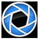 KeyShot-logo